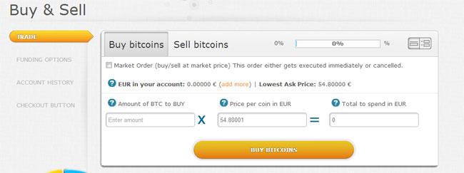 bitcoin-mtgox-1